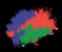 filter color